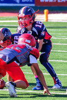 Smith-LB POP Warner football-Junior midgets 10-09-2016-50