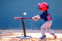 Davis-Laike-Red Sox-T-ball 04-18-2015 (10)