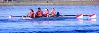 Edgewater-Novice Regatta-Turkey Lake 02-11-2017-21