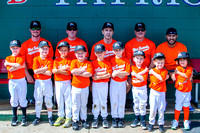 team-Marlins-A-WSB 11-05-2016