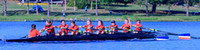 OARS Invite-middle school-8+ 03-10-2018-35