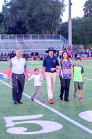 LBHS-Senior Night-trainers 10-23-2015-4-3
