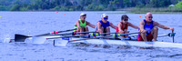 OARS Invite-masters Mixed-4x 03-10-2018-38