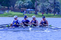 OARS Invite-masters Mixed-4x 03-10-2018-40