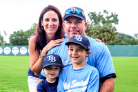 Friesner-Rays-A-Ball 11-07-2015-13