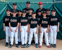 Astros team-AAA-Amer Spring 2012 (2)