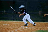 2010 All Stars West Volusia AA National-Colin (16)