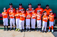 team-Marlins-A-WSB 11-05-2016-10