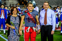 LBHS Homecoming Court 11-01-2013 (14)