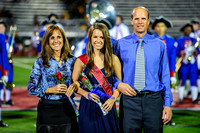 LBHS Homecoming Court 11-01-2013 (20)