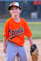 Bishop-Orioles-A-Ball 10-28-2014 (2)