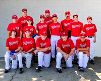 Nationals team-Dixies 10-26-2013 (1)