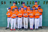 Mets team-AAA-Nat 04-26-2014 (3)
