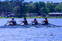 OARS Invite-masters Mixed-4x 03-10-2018-31