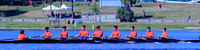 OARS Invite-middle school-8+ 03-10-2018-37