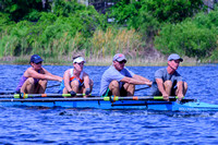 OARS Invite-masters Mixed-4+ 03-10-2018-34