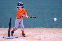 Bishop-Orioles-A-Ball 10-11-2014 (10)