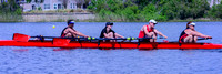 OARS Invite-masters Mixed-4+ 03-10-2018-41
