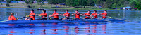 OARS Invite-middle school-8+ 03-10-2018-40