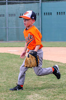 Bishop-Orioles-A-Ball 10-11-2014 (2)