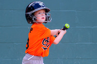 Bishop-Orioles-A-Ball 10-11-2014 (9)