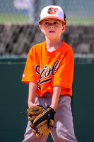 Bishop-Orioles-A-Ball 10-11-2014 (4)