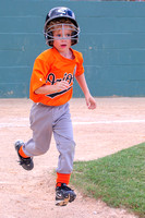 Bishop-Orioles-A-Ball 10-11-2014 (12)