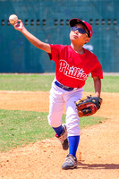Festejo-Phillies-AAA-Nat 03-28-2015 (4)