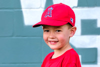 Angels-T-Ball 04-02-2015-10