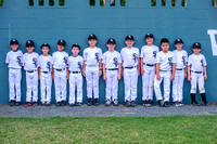 team-White Sox-AA-Nat 04-18-2015