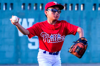 Festejo-Phillies-AAA-Nat 03-12-2015 (15)