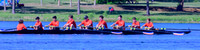 OARS Invite-middle school-8+ 03-10-2018-38