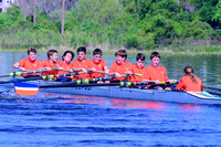 OARS Invite-middle school-8+ 03-10-2018-42