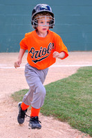 Bishop-Orioles-A-Ball 10-11-2014 (13)