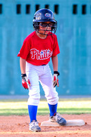 Festejo-Phillies-AAA-Nat 03-12-2015 (13)