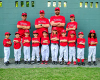 Team-Angels-T-ball 04-01-2015 (6) 8x10""