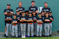 Marlins team-AA-Nat 04-30-2014 (3)