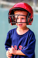 Davis-Laike-Red Sox-T-ball 04-18-2015 (3)
