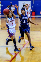 LBHS-Basketball-varsity-girls 01-22-2016-41