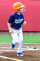 Schroth-Indians-AA-Ball 12-04-2015-30