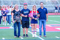 DelCastillo-LBHS-senior night 10-23-2015