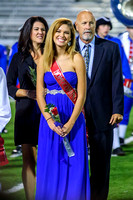 LBHS Homecoming Court 11-01-2013 (4)