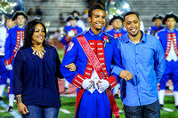 LBHS Homecoming Court 11-01-2013 (17)