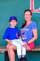 Horvath-Cubs-A-Ball 04-22-2017-8