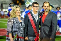 LBHS Homecoming Court 11-01-2013 (12)