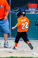 Orioles-T-Ball 10-23-2013 (29)