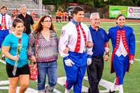 Dodge-LBHS-senior night-band 10-24-2015-4